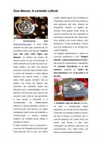 Cabaia Revista, Pag 4