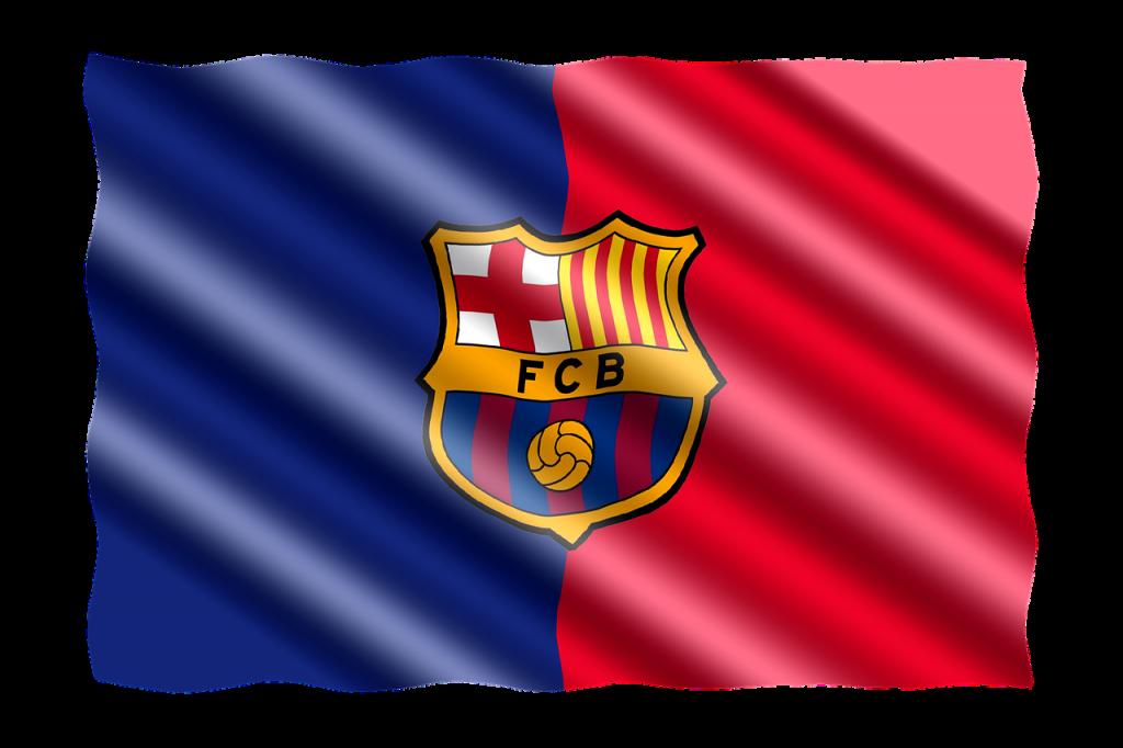 football, international, flag