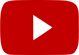 youtube, red, social