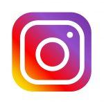 instagram, symbol, logo