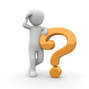 question, question mark, response