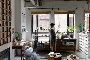 home, indoors, decor